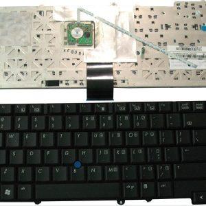 Free-Shipping-US-New-font-b-Keyboard-b-font-For-font-b-HP-b-font-Compaq