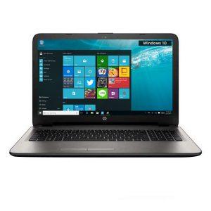HP-15-ac123TX-Notebook-N8M28PA-SDL366968749-1-293e0