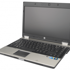 HP-EliteBook-8440-P-5
