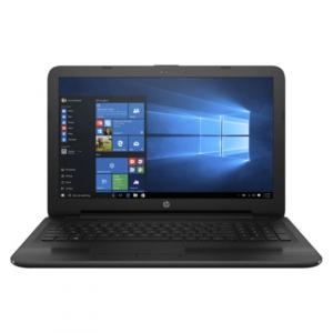 HP-HP-250-250-G5-SDL939423775-1-f6121 (1)