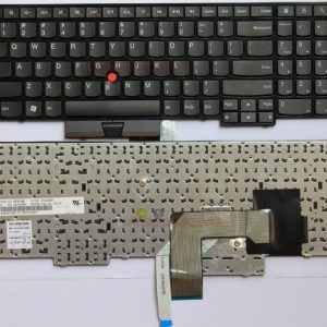IBME530kb (1)