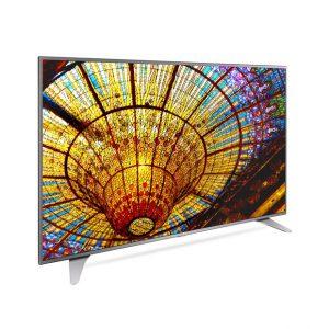 LG-65-smart-tv