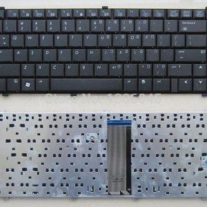 New-US-font-b-Keyboard-b-font-For-font-b-HP-b-font-font-b-Compaq