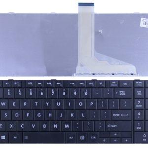 New-US-font-b-keyboard-b-font-black-For-font-b-Toshiba-b-font-Satellite-L650