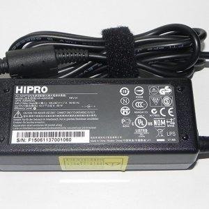 acer-19v3.42a-laptop-adapter-adapter_nairobi_kenya