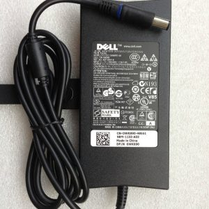 dell-19v4.6a-laptop-adapter