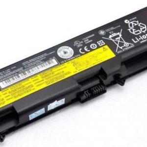 deprime-Nairobi-new-battery -t430