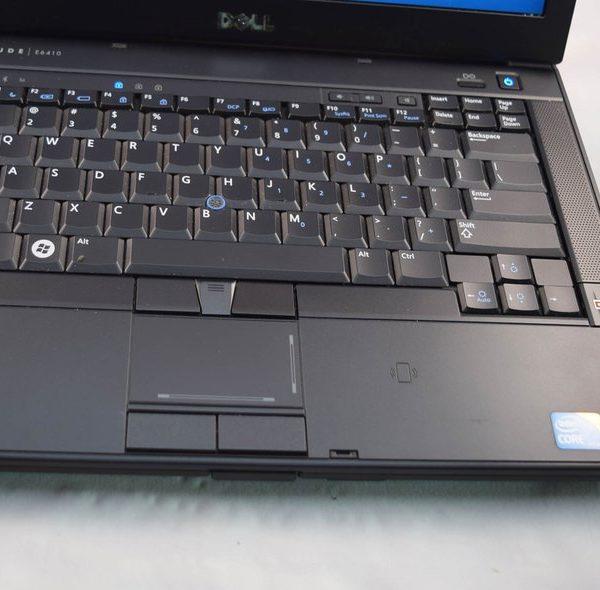 Dell Latitude E6410 - 14 1