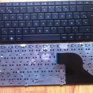 -font-b-keyboard-b-font-for-font-b-HP-b-font-font-b-620-b
