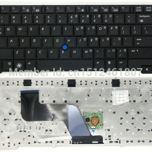 -font-b-laptop-b-font-font-b-keyboard-b-font-font-b-for-b-font