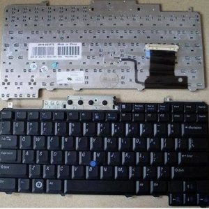 laptop-font-b-keyboard-b-font-US-version-for-font-b-DELL-b-font-D620-D630