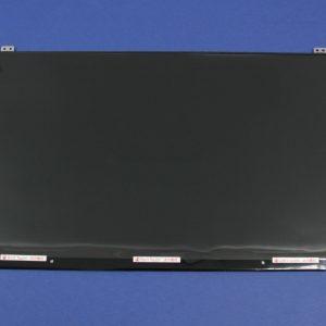 lp156wh3-tla1(1)