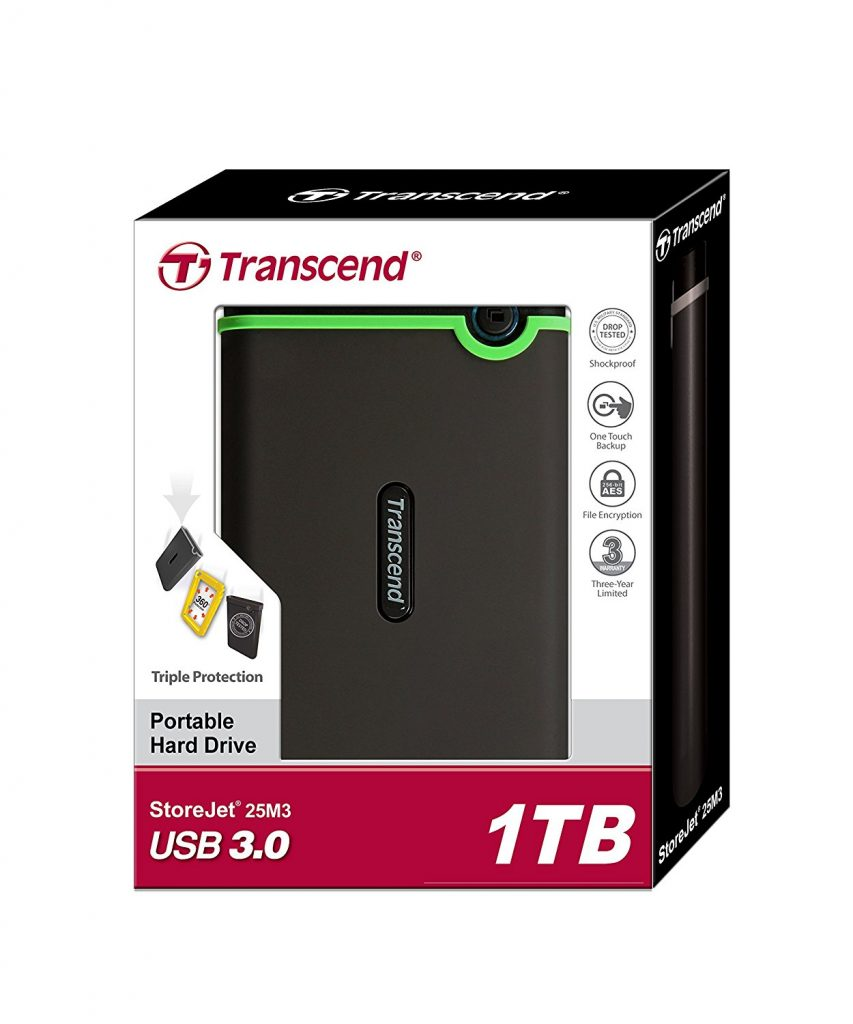 Laptop and Desktop HDD in Deprime solutions Nairobi