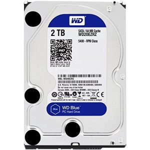2tb internal hdd-computer desktop-deprime kenya