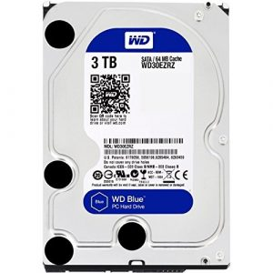 3tb internal hdd western digital-deprime-nairobi kenya