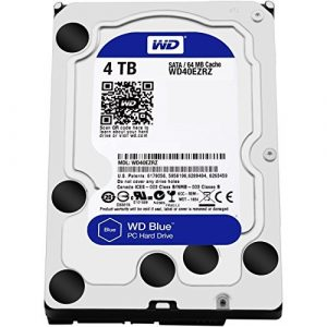 4 tb internal hdd-kenya-deprime