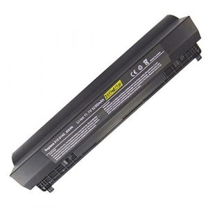 dell-mini-2100-2110-laptop-battery-in-Nairobi