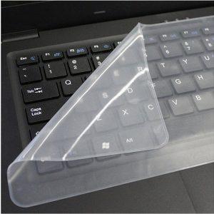 deprime laptop protector