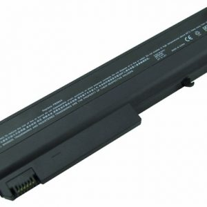 hp-nc6100-laptop-6-cell-10-8v-5200mah-battery-replacement-28