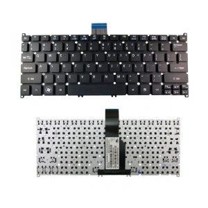 laptop-keyboard-for-acer-aspire-v5-121v5-123v5-131v5-171-1449212857-7103562-1-zoom