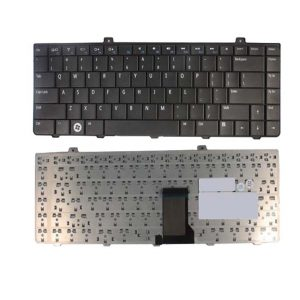 laptop-keyboard-for-dell-inspiron-1440-1451943281-630155-1-zoom