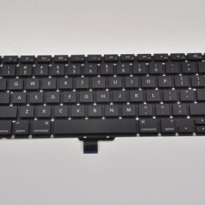 macbook-pro-1297-keyboard-deprime