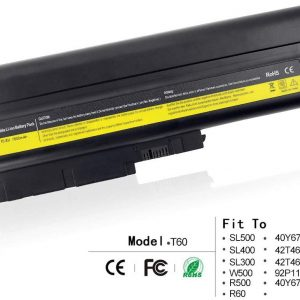 new-lenovo-deprime-battery