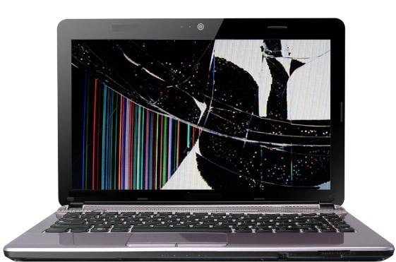 Broken screen,Cracked screen,replacement and repair in Nairobi Kenya