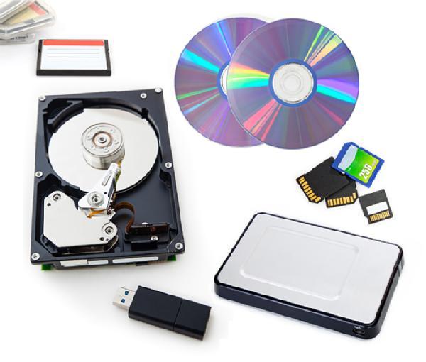 buy laptop and desktop hard disk and SSD in Nairobi Kenya