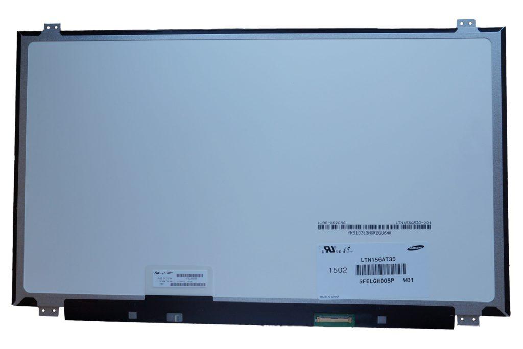 laptop screen replacement and repair in Nairobi Kenya