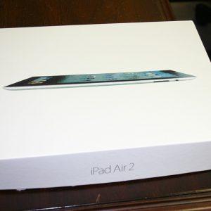 iPad-Air-2-deprime