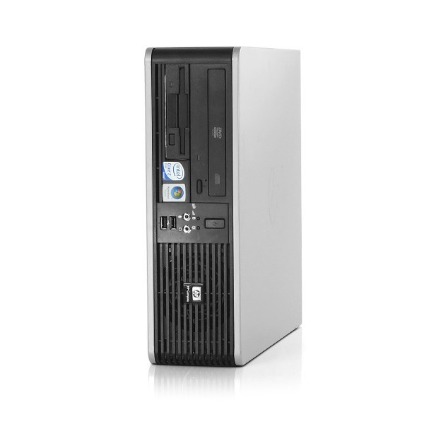 Hp Ex Uk Core 2 Duo Cpu 3 0ghz Deprime Solutions