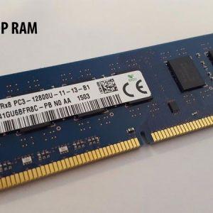 12800-deprime-8g-desktop