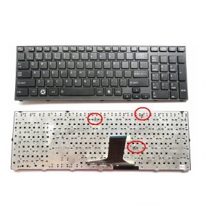 New-Keyboard-FOR-TOSHIBA-Satellite-A660-A600-A600D-A665-US-Replace-laptop-keyboad-deprime-nairobi-kenya