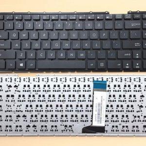 asus-x451-x451c-x451ca-x451e-x451m-x451ma-x451v-x454l-a455l-keyboard-laptop-nairobi-kenya-deprime