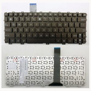 auas-1015-laptop-keyboard-deprime