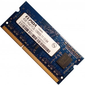 elpida-4gb-ddr3-pc3l-12800-1600mhz-laptop-macbook-imac-memory-deprime