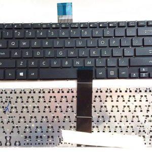 asus-x200-x200c-x200ca-x200l-x200m-f200-laptop-keyboard-deprime-nairobi