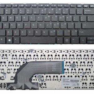 keyboard-hp-probook-430-g2-440-g0-440-g1-440-g2-445-g1-g2-deprime-kenya