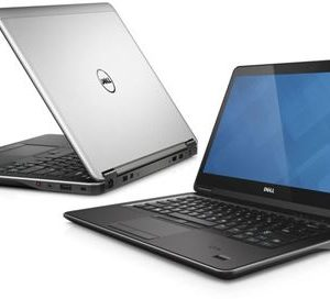 0010912_refurbished-dell-latitude-e7240-intel-core-i7-4600u-8gb-memory-128gb-solid-state-deprime-nairobi-kenya