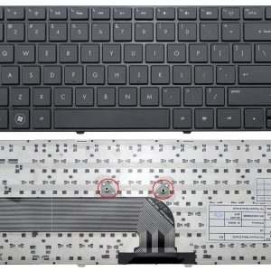 dm4-3000-deprime-kenya-hp-laptop-keyboard