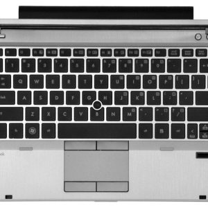hp-elitebook-2560p-silver-keyboard-deprime-kenya-850x598__58380.1519305989.1280.1280