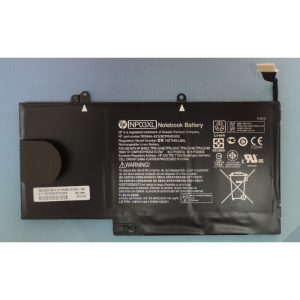 hp-pavilion-13-a000-x360-np03xl-deprime-nairobi-kenya-laptop-battery