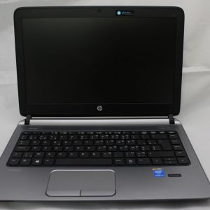 hp_probook_430_G2_refurbished_nairobi_computers_ deprime_laptop