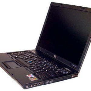 nc6220-ex-uk-deprime-nairobi-kenya laptop