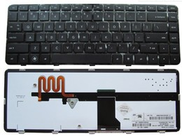 new-original-hp-pavilion-dm4-1000-dm4-1012-deprime-keyboard