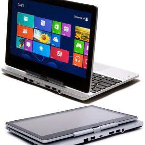 revolve-810-g1-deprime-nairobi-kenya-laptop-ex-uk