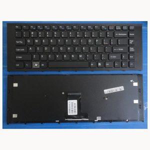 SNKEY036B-US-new-sony-ea-deprime-laptop kenya