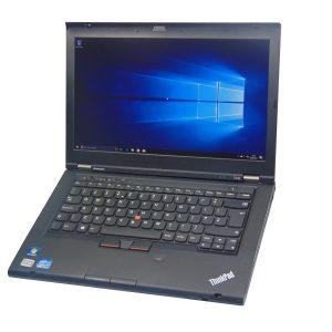 T430-deprime-nairobi-kenya-laptop