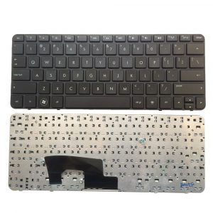 US-Black-New-English-laptop-keyboard-FOR-HP-mini-210-2000-Mini-110-3748tu-3751-HSTNN-deprime-kenya